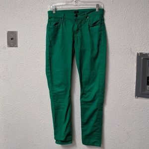 30% Off Sale! Citizen of Humanity Thompson Jeans